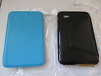 "Чехол для планшета Samsung Galaxy Tab 2 7.0"" P3100"