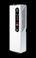 Электрокотел Tenko серии эконом 4,5 кВт - 220 В