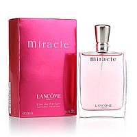 Женский парфюм Lancome Miracle (Ланком Миракл) реплика, фото 1
