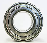 Подшипник колеса переднего оригинал KIA Soul с 2008- (51720-2H000)