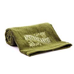 Полотенце для бритья Apothecary 87 (70x35)