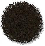Черный чай Эрл Грей (бергамот) 100г (50*2г), фото 3