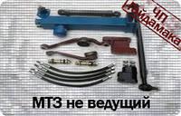 Насос-Дозатор МТЗ 82 новый комплект рулевого управленя