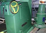Фрезерно-копировальный станок Gomad DFGA, фото 4