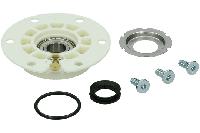 Блок подшипников 203 (6203 - 2Z) для стиральной машины Whirlpool 481231019144 C00312160