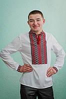 Вышиванки мужские Киев   Вишиванки чоловічі Київ, фото 1