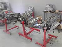 Двигатель Мотор Toyota Lexus Ремонт Продажа Запчасти Гарантия 20000км