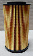 Фильтр масляный вкладыш KIA Sorento 3,3 бензин 06-07 гг. Parts-Mall (26320-3C100)