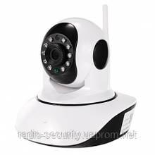 Ip камера Wi-fi поворотная Patrul H65R