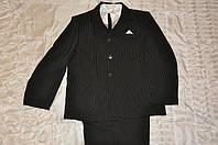 Ритуальные товары, костюм мужской 48-60