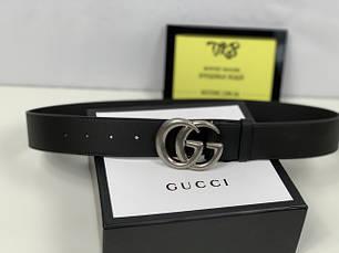 Мужские ремни Gucci