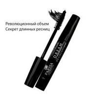 """Туш для вій """"Parisa Cosmetics"""" «Революційна довжина і об'єм» M-112"""