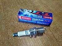 Свеча зажигания K20TT (Denso)