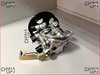 Насос гидроусилителя руля, ГУР, Lifan X60 [1.8], 1064001040, Aftermarket