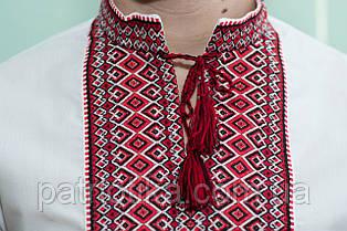 Купить вышиванку мужскую | Купити вишиванку чоловічу, фото 2