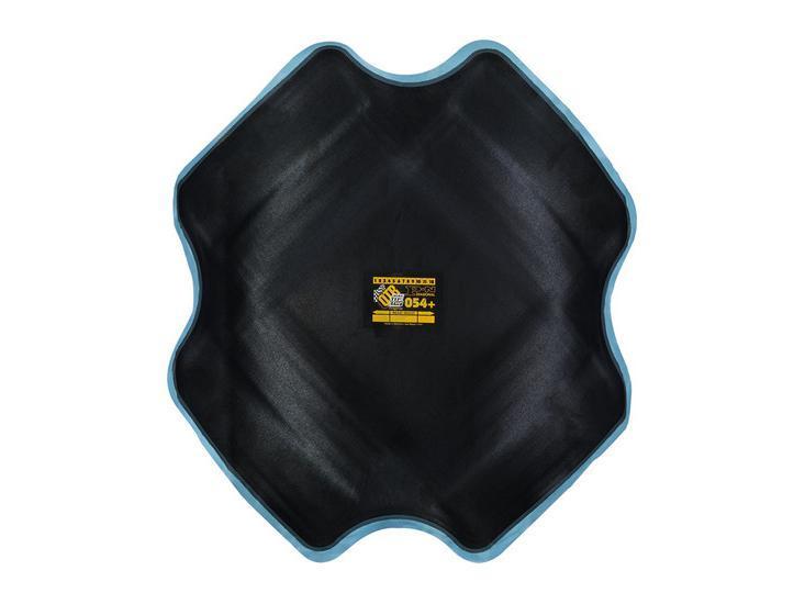 Диагональные пластыри PN 054+ упаковка 5 шт. Rema Tip-Top 5122055 (Германия)