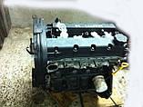 Двигатель 1.6 и 1.8 Chevrolet Lachetti, фото 2