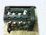 Двигатель 1.6 и 1.8 Chevrolet Lachetti, фото 3