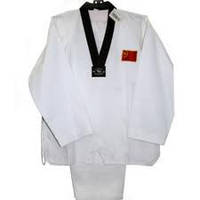 Кимоно каратэ кимоно дзюдо кимоно таэквондо самбо