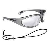 Стрелковые очки Remington T-70 (t70-10)