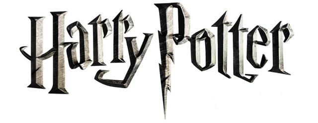 Конструктор Гарри Поттер (Harry Potter) купить