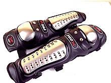 Защита ног на мотоцикл ATPOX APT NF-2271