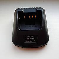 Kenwood KSC-25s Зарядное устройстводля радиостанций , фото 1