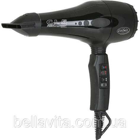 Фен для волос Coifin CL5R, фото 2