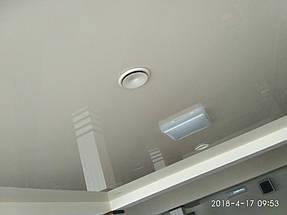 Монтаж побутових кондиціонерів, та системи вентиляції 11