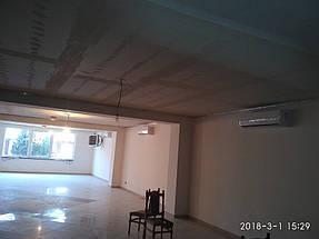Монтаж побутових кондиціонерів, та системи вентиляції 18