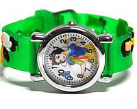 Часы детские 33221