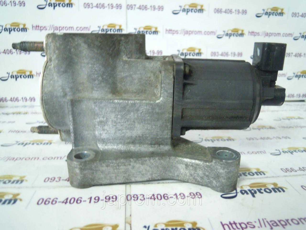 Клапан EgrMazda 6 GH 2008-2012г.в. R2AA 2,2l дизель