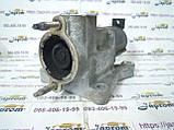 Клапан Egr Mazda 6 GH 2008-2012г.в. R2AA 2,2l дизель , фото 2