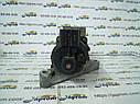 Клапан EgrMazda 6 GH 2008-2012г.в. R2AA 2,2l дизель , фото 3