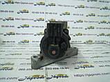 Клапан Egr Mazda 6 GH 2008-2012г.в. R2AA 2,2l дизель , фото 3