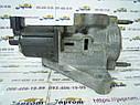 Клапан EgrMazda 6 GH 2008-2012г.в. R2AA 2,2l дизель , фото 4