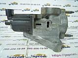 Клапан Egr Mazda 6 GH 2008-2012г.в. R2AA 2,2l дизель , фото 4