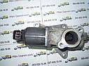 Клапан EgrMazda 6 GH 2008-2012г.в. R2AA 2,2l дизель , фото 6