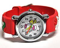 Часы детские 33222