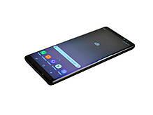 Смартфон Samsung Galaxy Note 8 N950F (ГОС) Б/У, фото 2