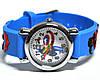 Часы детские 33223