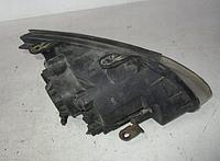 Фара KIA CARENS I 2003R, фото 1