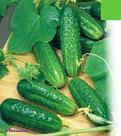 Семена огурца Маша F1 (1000с) партенокарпик ранний, фото 1