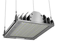 LED светильники промышленные КЕДР LE-0515