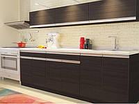 Кухня  Альбина 2400 мм