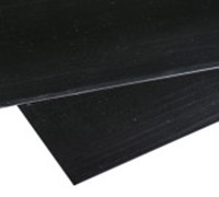 Поддоны под кассеты для растений, полистирол, размер 400х600 мм, 50 шт./упаковка