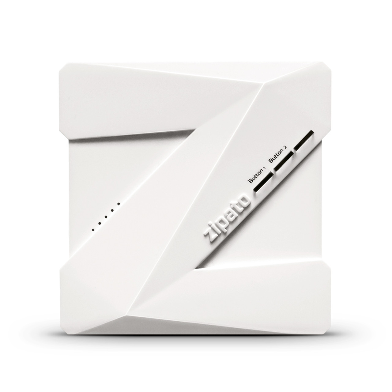 Контроллер умного дома Zipato Zipabox 2 - ZIPEBOX2