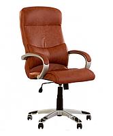 Кресло поворотное YORK Новый Стиль (ANYFIX) ECO-21