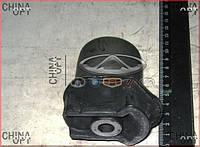 Сайлентблок задней балки, Geely GC6 [LG-4], 1014001675, Original parts