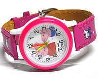 Часы детские 33228